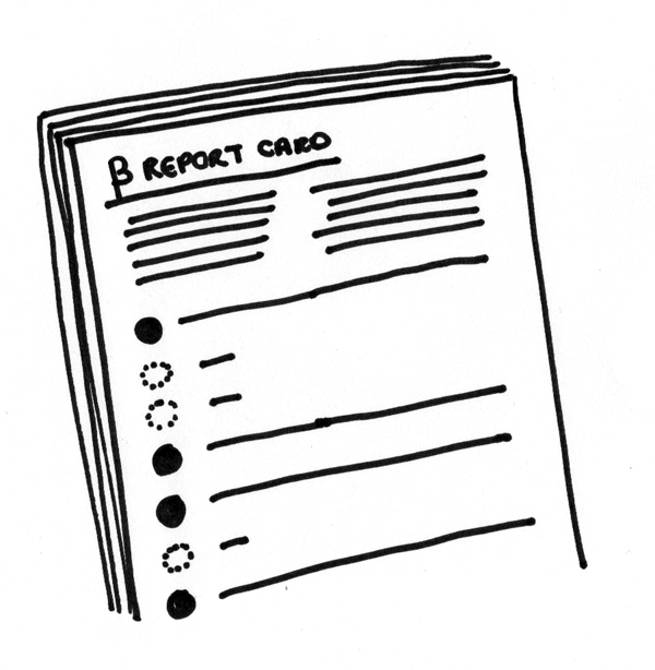 600x614 Beta Project Report Cards Dublin City Council Beta Projects