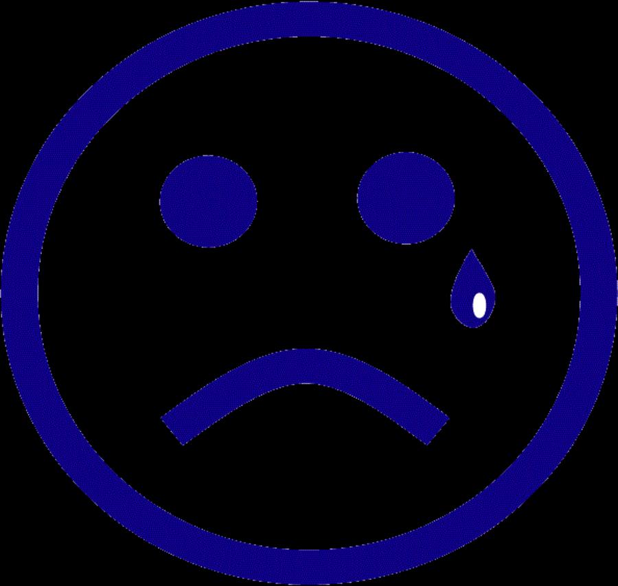 900x853 Sadness Clipart Sad Face