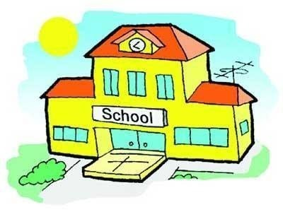 400x300 School Timings Changed In Punjab Chandigarh News
