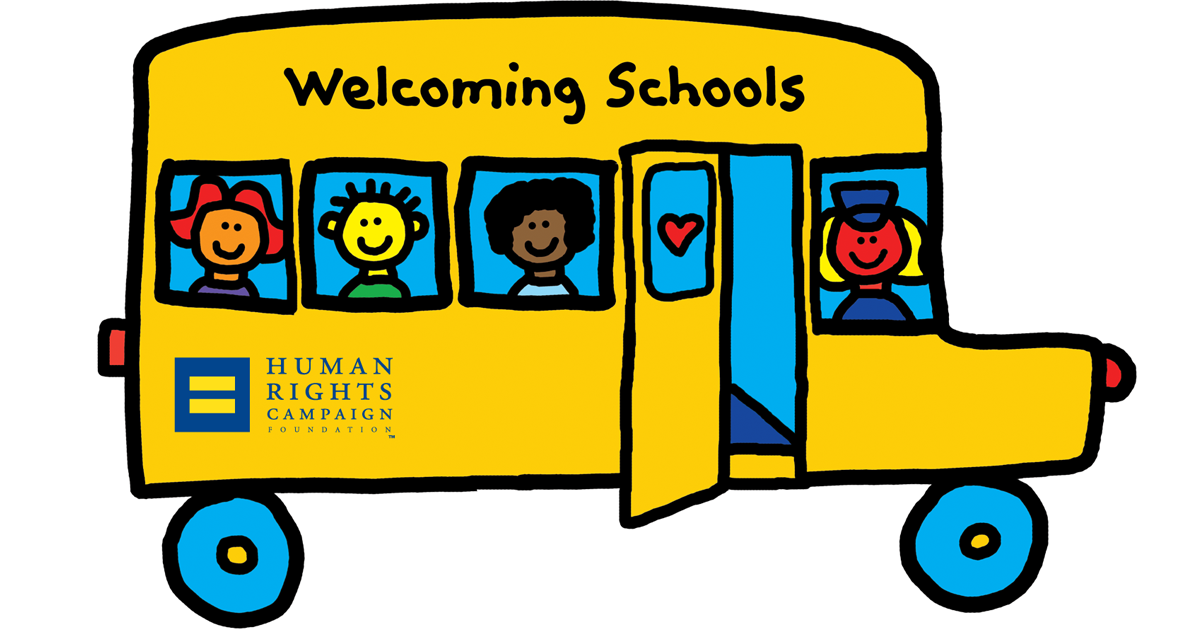 1200x630 Welcoming Schools Welcoming Schools