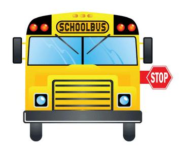 355x291 Rhs Bus Schedule Reynolds School District