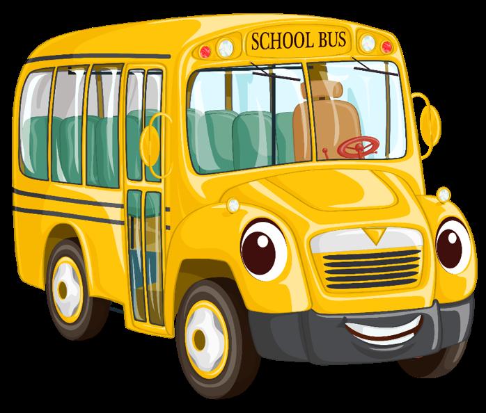 698x594 Transportation St Lucie Public Schools
