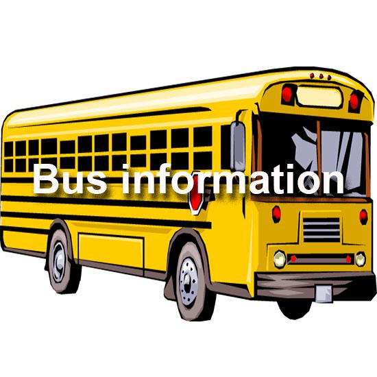 550x550 Winterbourne International Academy Bus Information