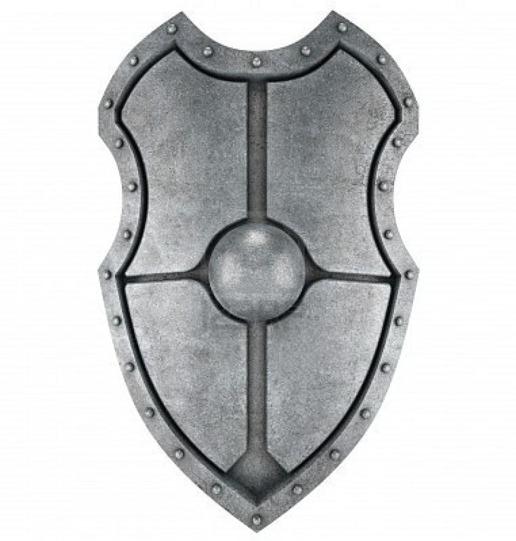 736x772 44 Best Medieval Shields Images Arsenal, Crusaders