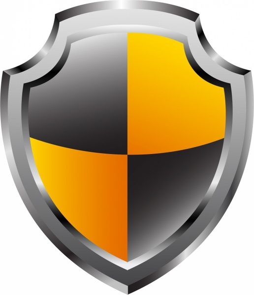 516x600 Shield Free Vector Download (669 Free Vector) For Commercial Use