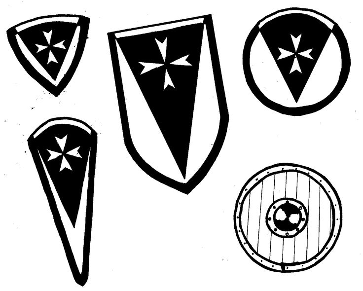 736x590 80 Best Shields Images Fantasy Weapons, History