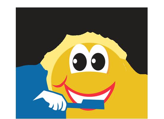 550x400 Big Smiles Dental Offering In School Dental Care