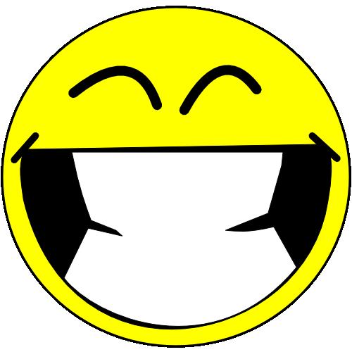 500x500 Filebig Smile.png