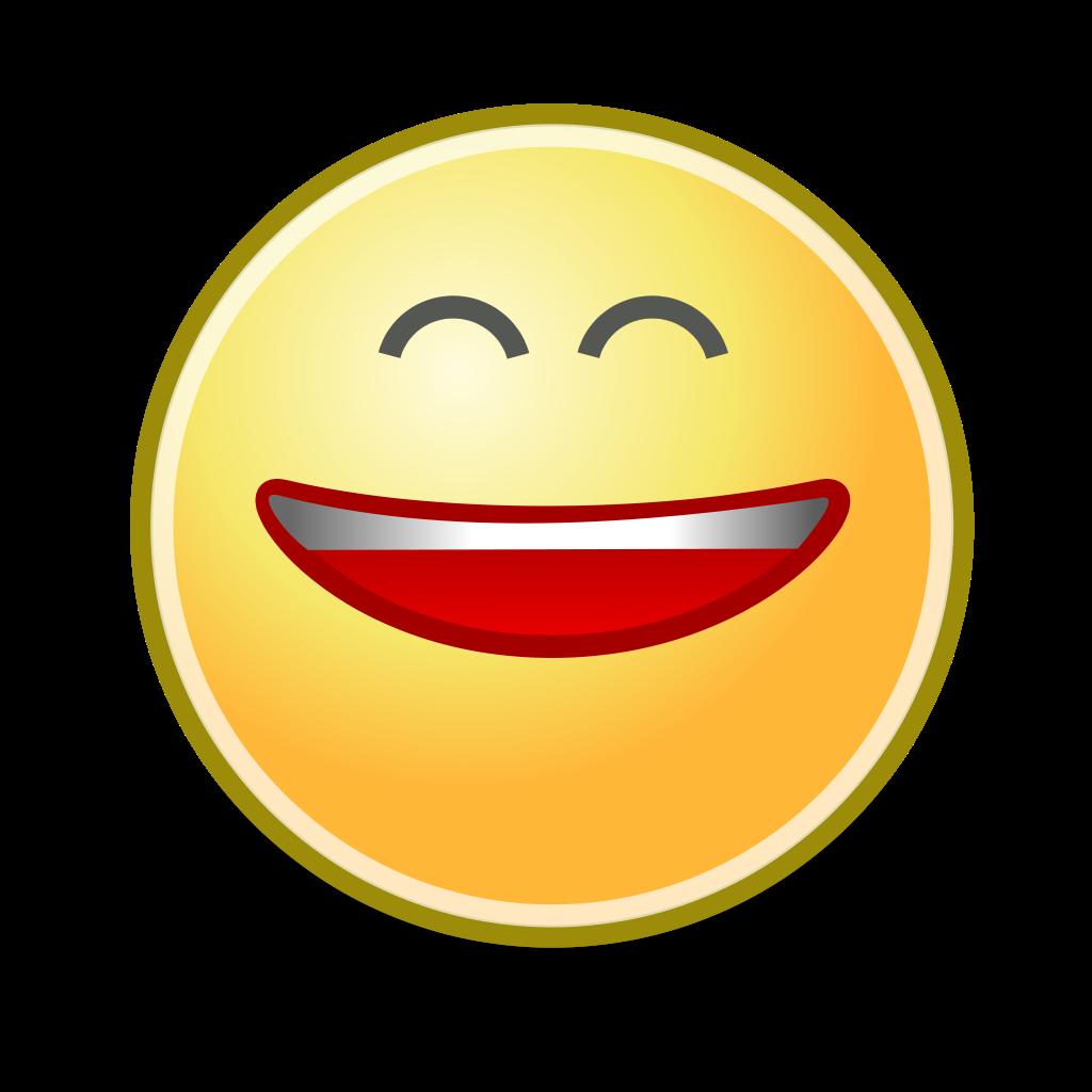 1024x1024 Fileface Smile Big.svg