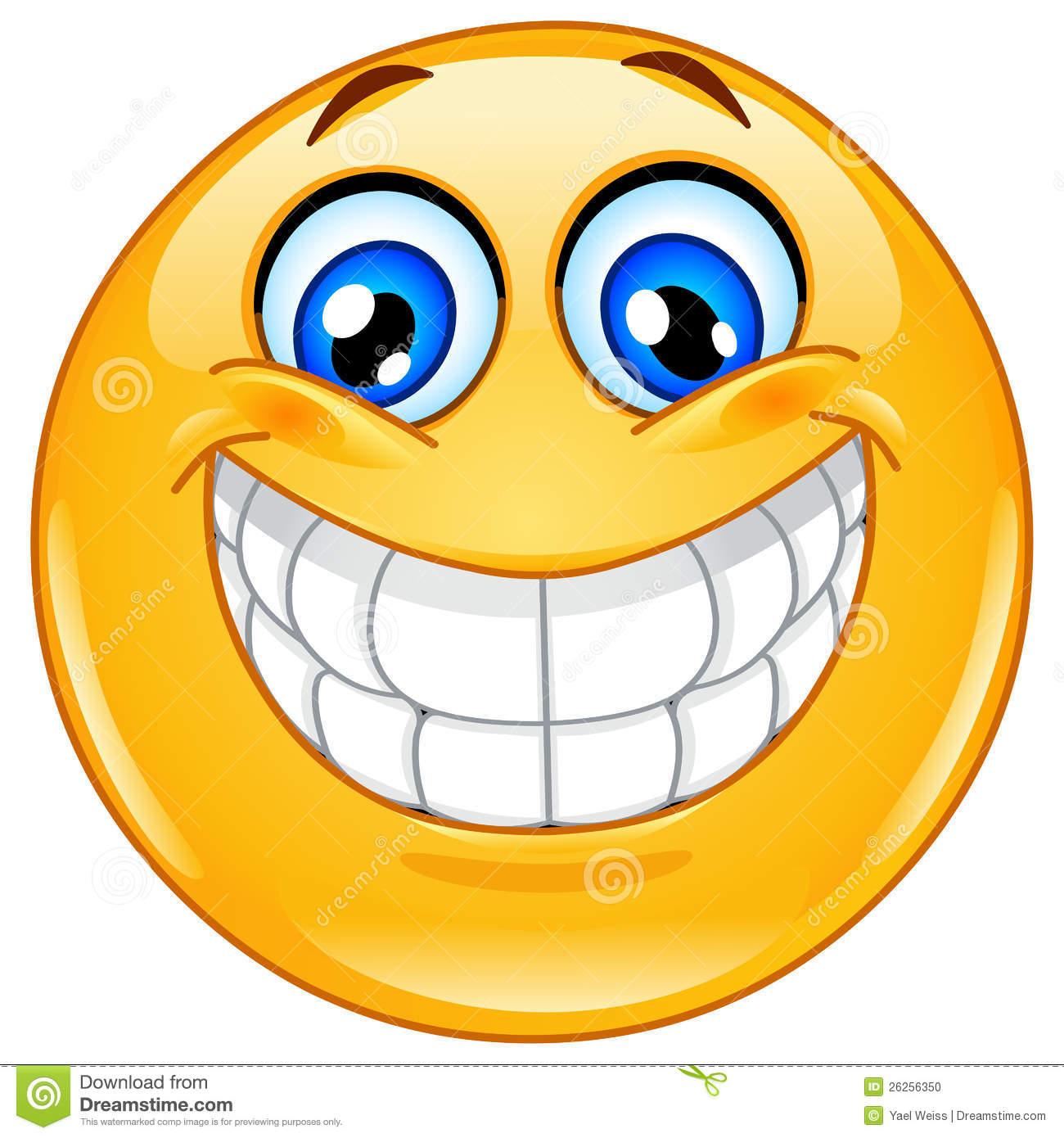 1300x1390 Smile Picture