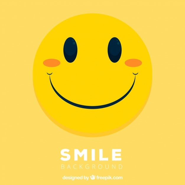 626x626 Smile Vectors, Photos And Psd Files Free Download