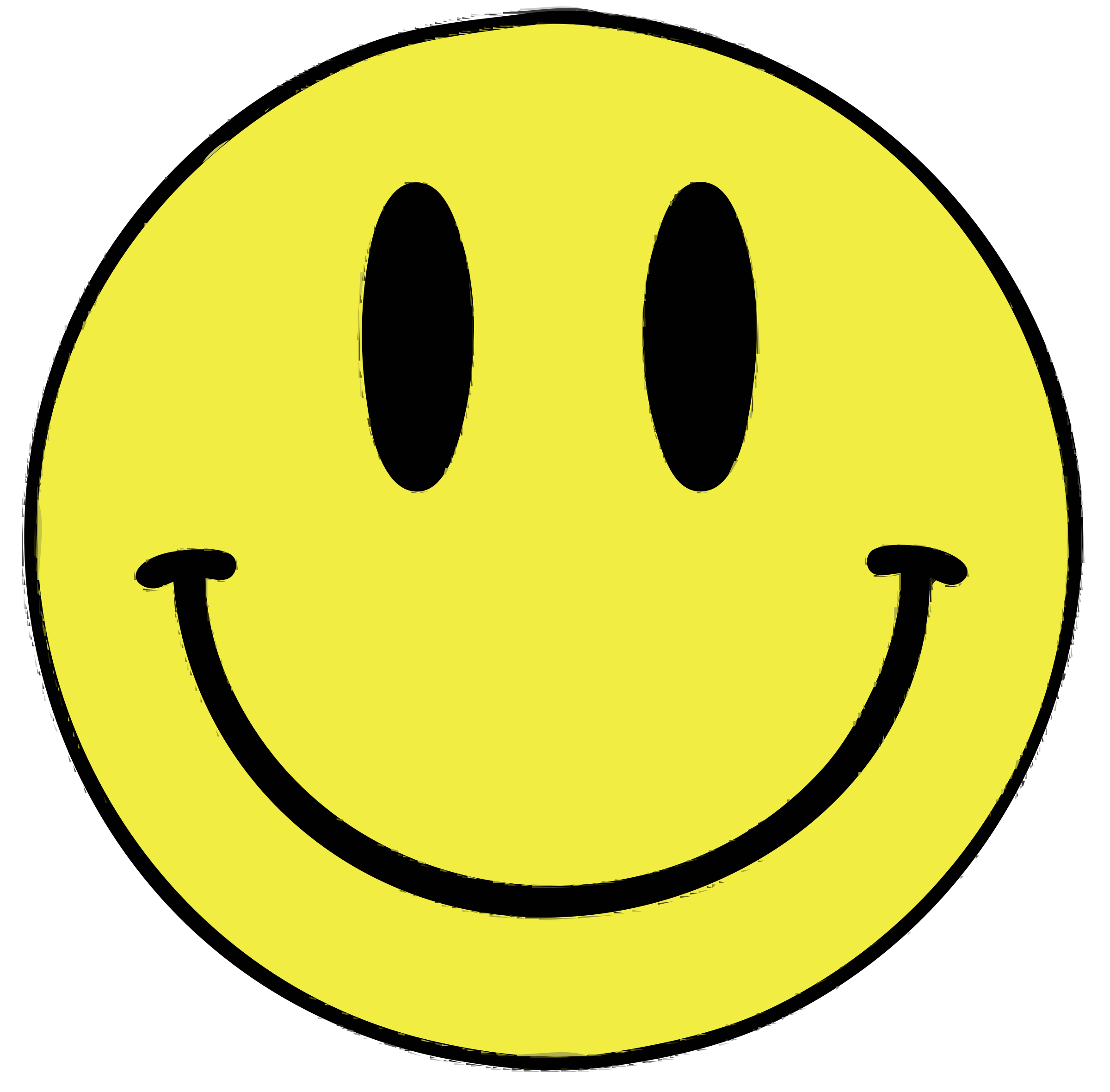 2400x2360 Smile Images Allofpicts