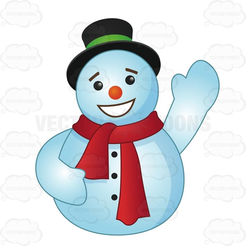 800x800 Smile Snowman Clipart, Explore Pictures
