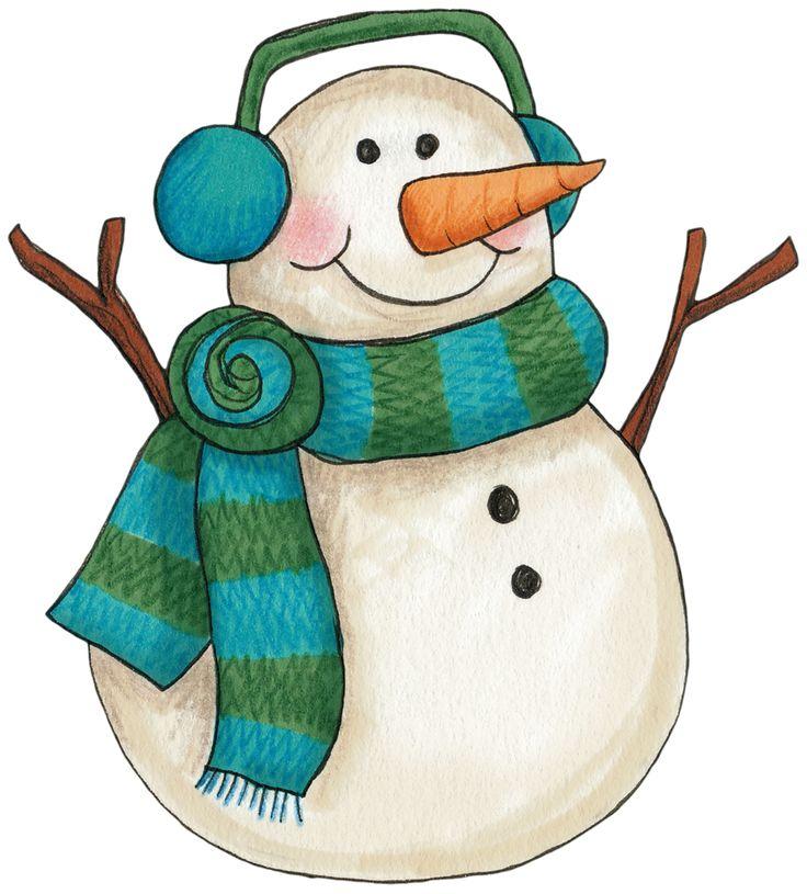736x815 Best Snowman Clipart Ideas Xmas Clip Art