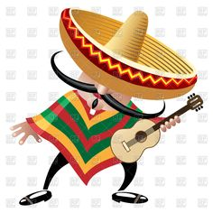 236x236 Free Jpeg Images Of Sombrero Hats