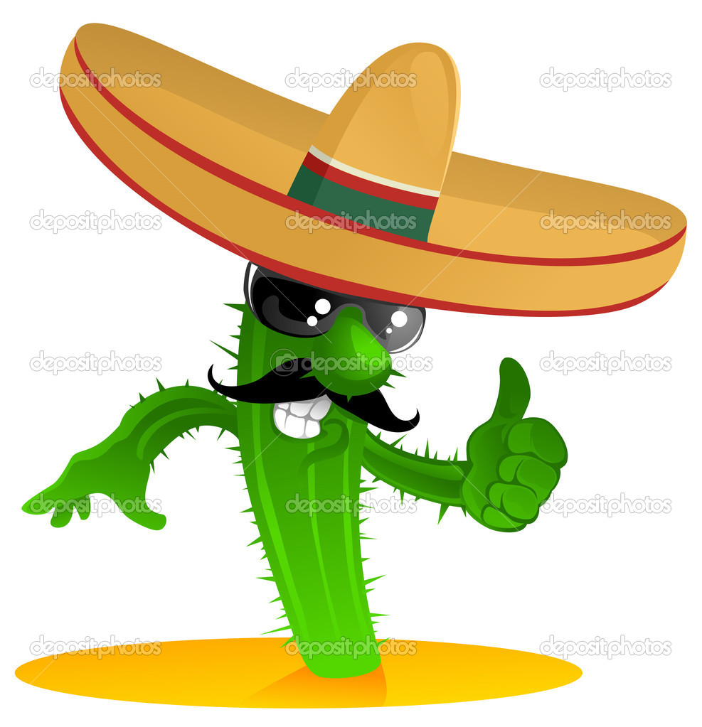987x1023 Mexican Sombrero Clipart 2235758