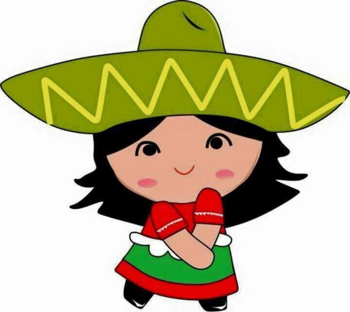 Images Of Sombreros Clipart Free Download Best Images Of Sombreros
