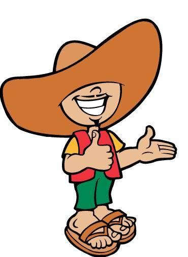 370x507 Sombrero Mexican (@sombreromexican) Twitter