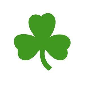 300x300 The Origins Of St. Patrick's Day Georgia Public Broadcasting