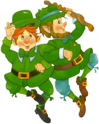 385x482 274 Best St Patricks Day Clip Art Images Clip Art