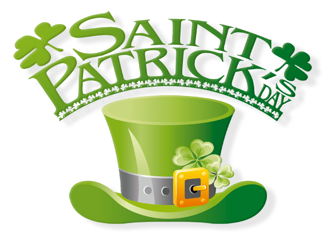 650x470 Saint Patrick's Day In Malaga