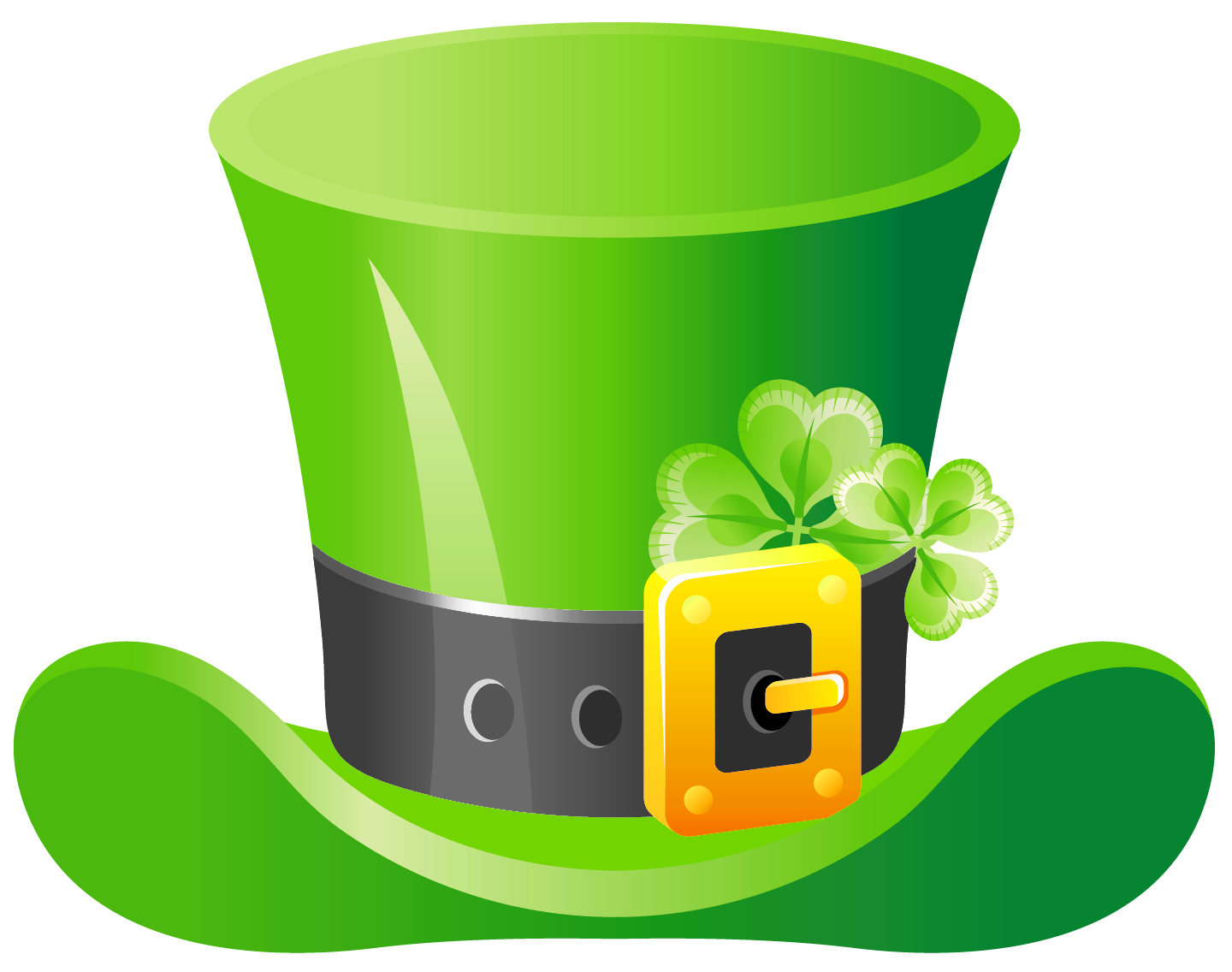 1440x1136 St Patricks Day Happy Day 5 Images Pictures Quotes Happy St