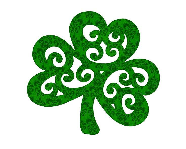 736x588 441 Best Holiday St. Patrick's Day Images Angel