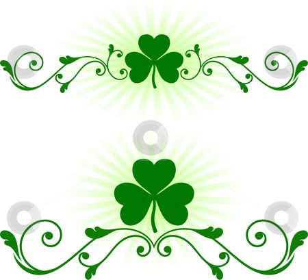 450x409 Best St Patricks Day Clipart Ideas St Patrick'S