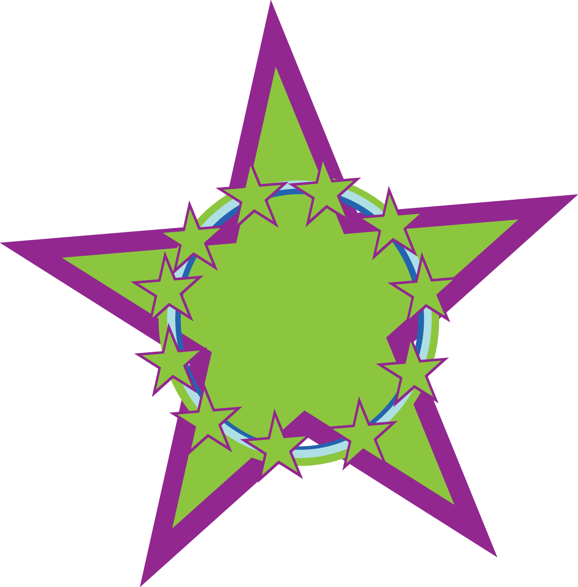 1188x1205 Pictures Of Stars Clipart Clipart