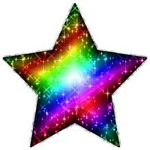219x219 Stars In Star Clipart No Background Collection