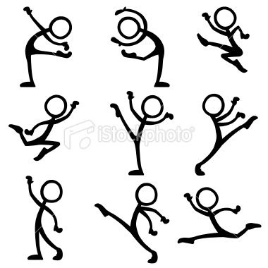 380x380 100 Best Stick Figures Images Basic Drawing, Wands