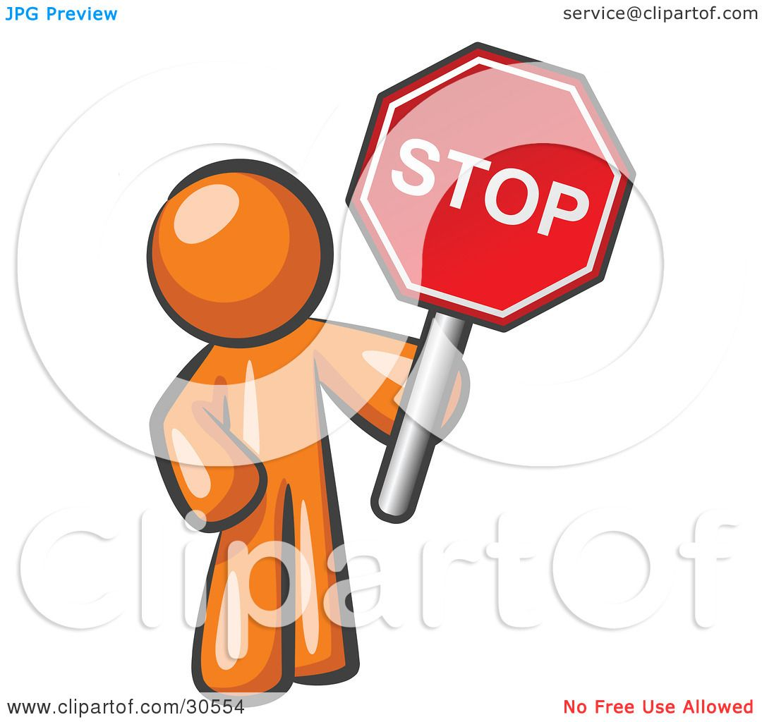 1080x1024 Royalty Free (Rf) Stop Sign Clipart, Illustrations, Vector Graphics