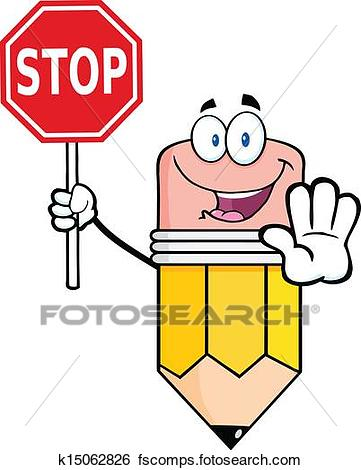 361x470 Stop Sign Clip Art Royalty Free. 48,085 Stop Sign Clipart Vector