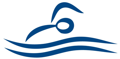 400x198 Swimming Clipart Swim Team