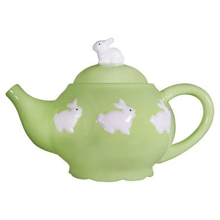 Images Of Teapots