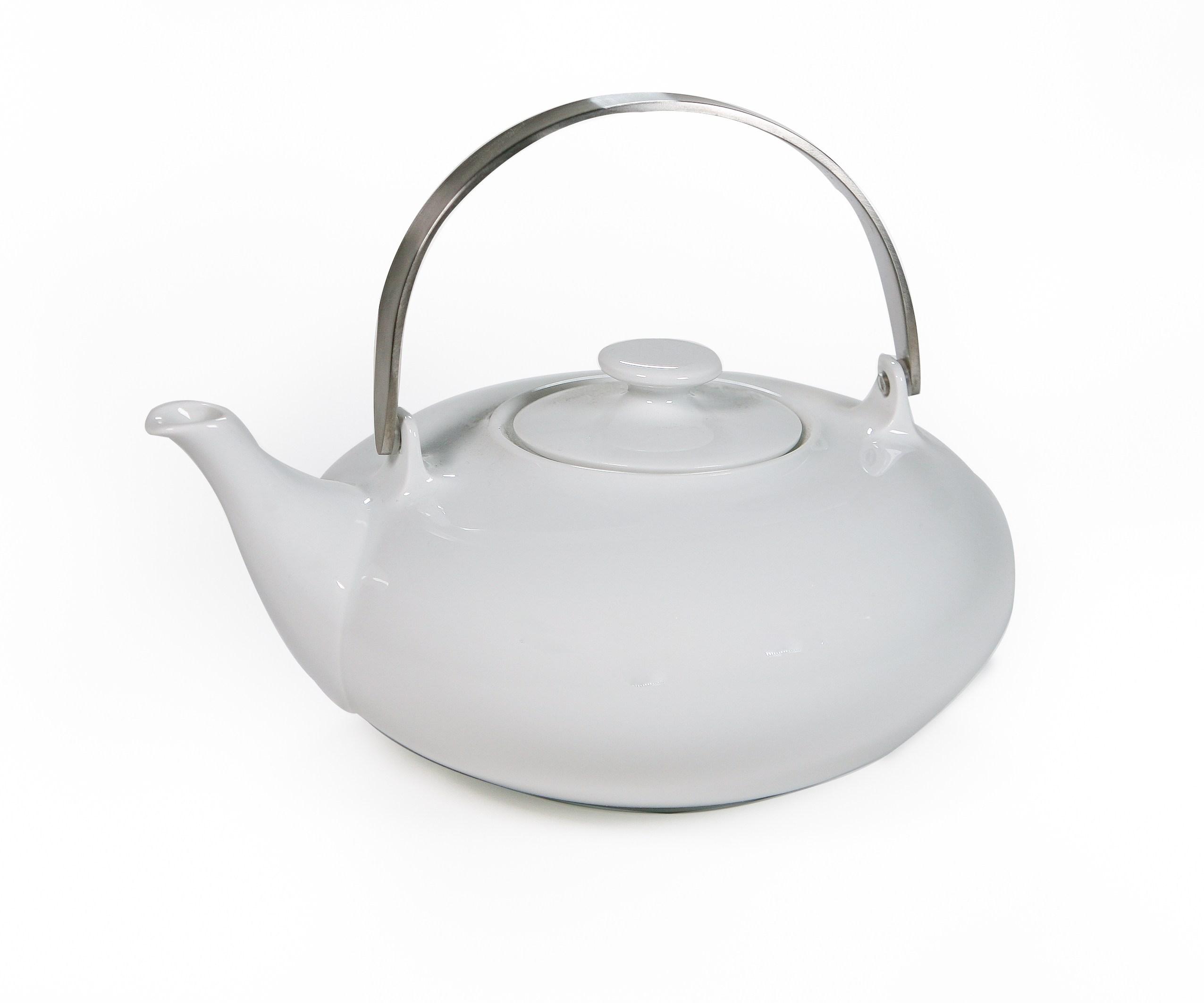 2551x2126 Teapots Amp Tea Makers Sip Tea