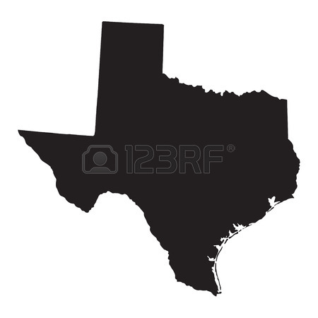450x450 655 Dallas Texas Stock Vector Illustration And Royalty Free Dallas