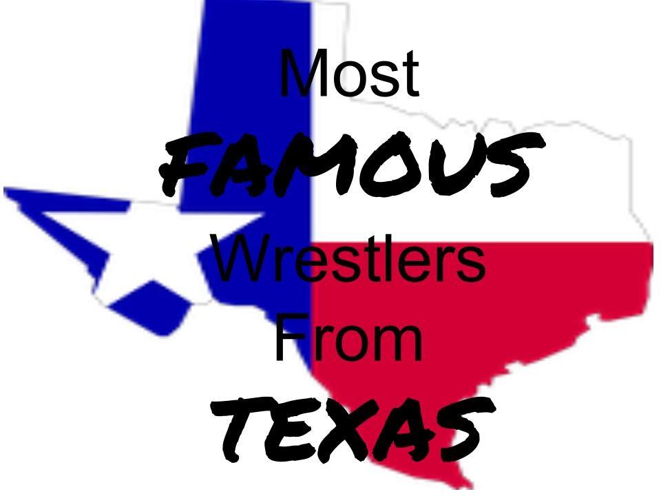 960x720 Best Wwe Wrestlers From Texas