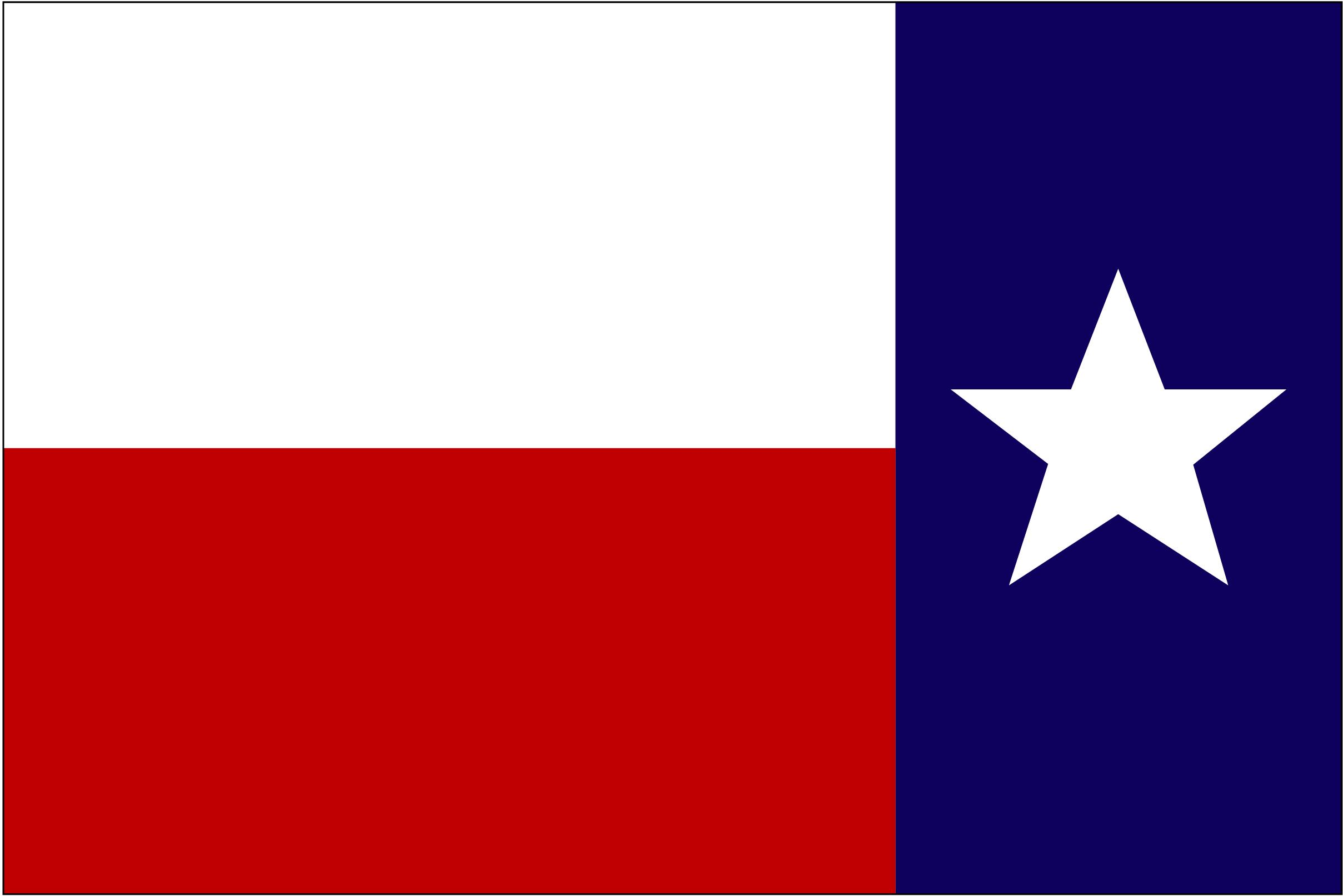 2417x1613 Unique Texas Flag Vector Format Image Free Vector Art, Images