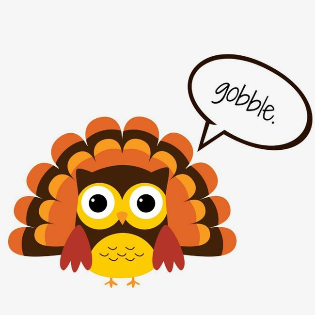 650x650 Thanksgiving Turkey Png Images Vectors And Psd Files Free
