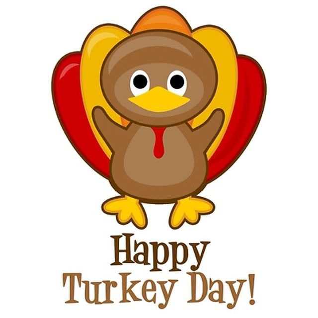 640x640 Happy Turkey Day Pictures, Photos, And Images For Facebook, Tumblr