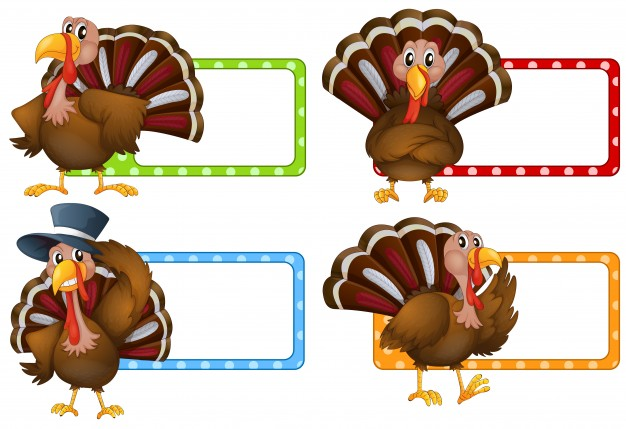 626x429 Turkey Vectors, Photos And Psd Files Free Download