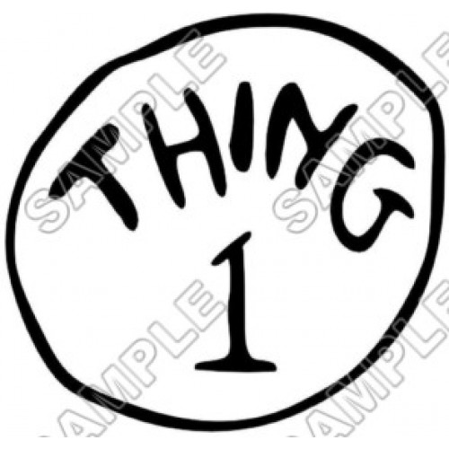 photograph about Thing 2 Logo Printable referred to as Photographs Of Detail 1 And Matter 2 Free of charge obtain most straightforward Visuals Of