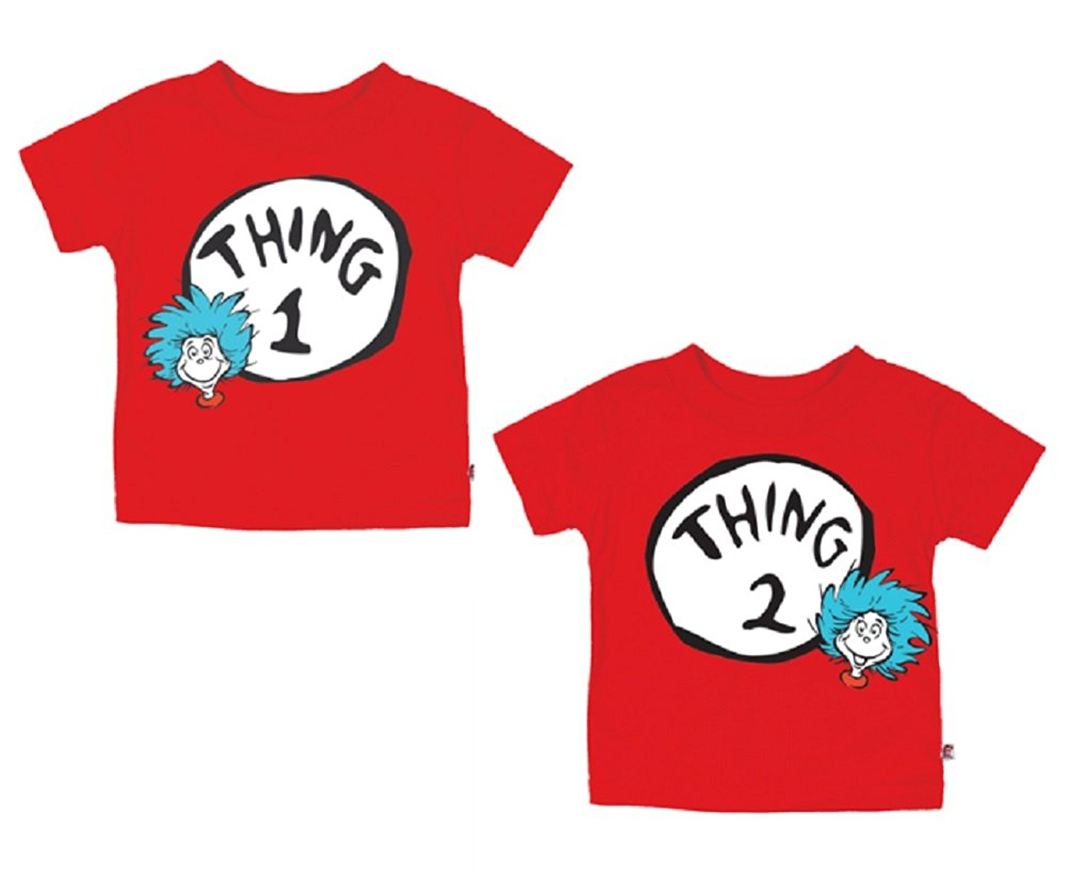 5a70fcdb Images Of Thing 1 And Thing 2 | Free download best Images Of Thing 1 ...