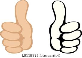 274x194 Thumbs Up Clipart Illustrations. 21,844 Thumbs Up Clip Art Vector