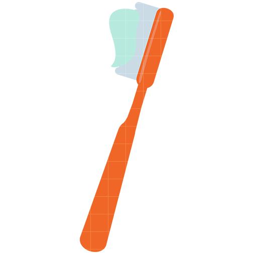 504x504 Toothbrush Clip Art Clipart Photo 4