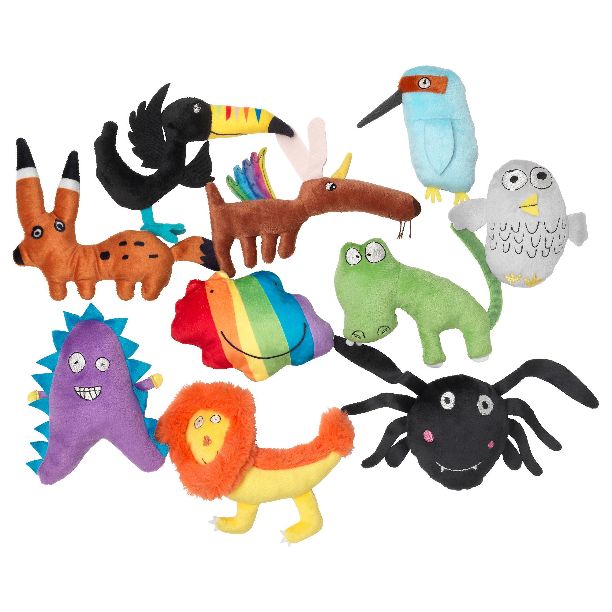 2000x2000 Children's Toys Wooden Toys Ikea