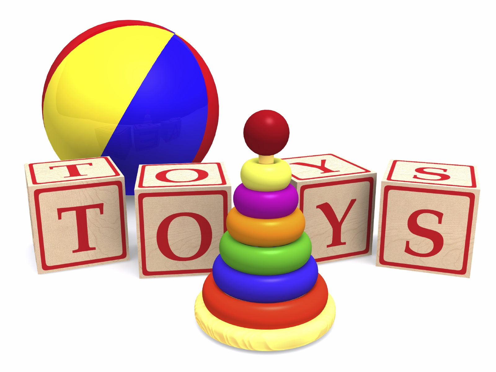 1600x1200 Kids' Toys Preparing For Adulthood Kids' Toys Corner
