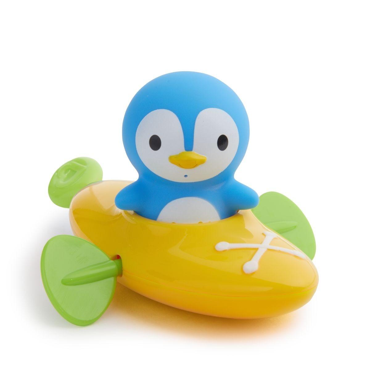 1200x1200 Baby Bath Toys Bath Crayons Bathtub Toys Bath Games Munchkin