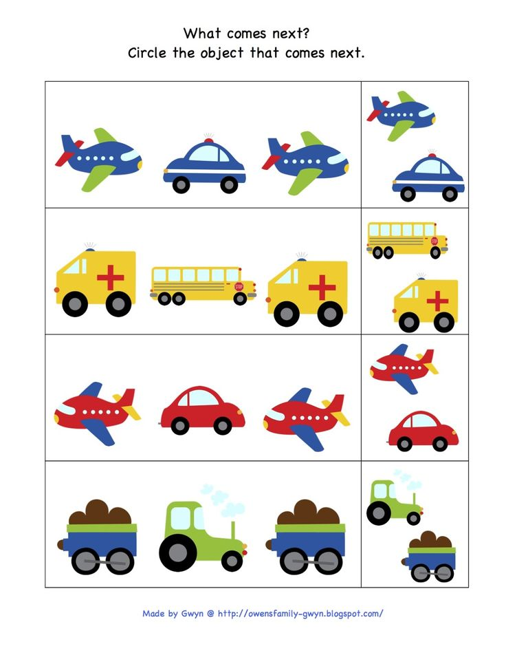 736x952 Preschool Transportation Clipart Collection